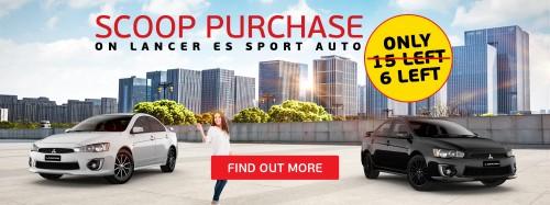 banner-scoop-purchase-750x-dec2018