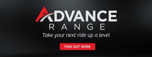 advance-range-banner