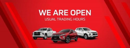 hp-Werribee-Mits-Usual-Trading-Hours-x750