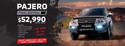 pajero-final-hp-2000x750