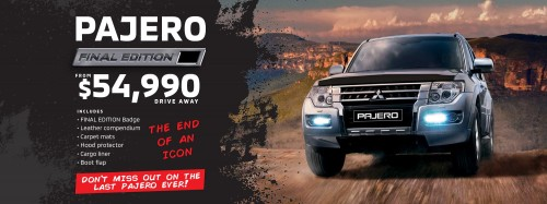 pajero-final-hp-2000x750